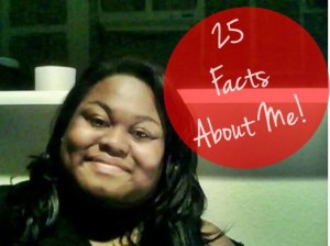 25-facts-about-me