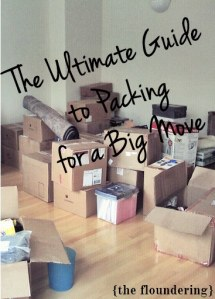 ultimate-guide-to-packing-for-a-big-move