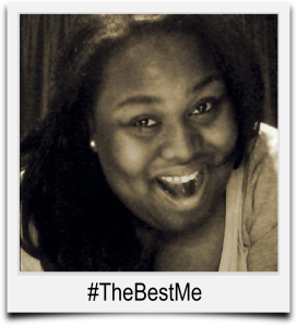 the-best-me
